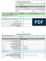 352315151 Ficha Evaluacion Tecnica Formato (1)