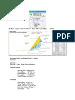 RocPlane Analysis TaludLateralTunel1Salida.docx