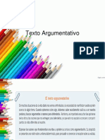 texto_argumentativo.ppt