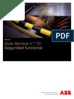 ES TechnicalguideNo10 REVE