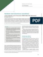 mkw019.pdf