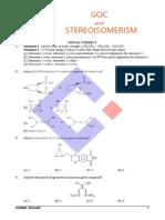 GOC+STEREO.pdf