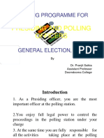 Election PPT.ppt