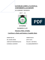 Banking Law RD.docx