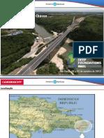 114462085-Deep-Foundations-Ponte-Rio-Chavon-Odebrecht.pptx