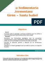 Cuenca-Sedimentaria-Intermontana.pptx