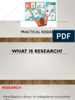 1-IMPORTANCE OF RESEARCH.pptx
