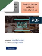 Business Partner Approach.docx