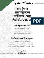GAYATRI_MANTRA.pdf