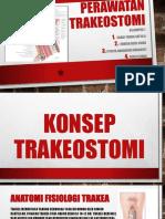 Perawatan-trakeostomi-ppt