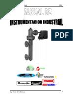 manual de instrumentacion industrial