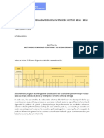 GUIA PARA LA ELABORACION INFORME DE GESTION DNP (1).docx