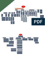 Mapa Conceptual Politicas Publicas Bolivia