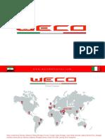 WECO FZE_V_3.6 (1)