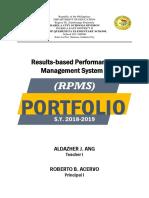 RPMS-DTC-SAMPLE.docx