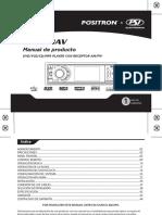 manual sp4120av.pdf