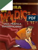 Quebra de maldição.pdf