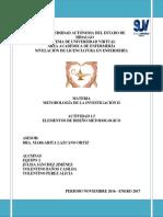 1.5_adaptación Pte Dmii Modelo Roy_e.3 (1)
