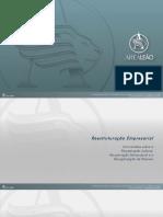 Reestruturação Empresarial - Apresentação OAB - Final