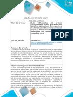 ..Ficha de Lectura Para El Desarrollo de La Fase 2 Final