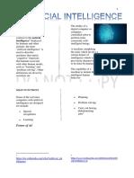 research paper - candela rinaldi and renata vitale c