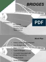 bridges-2.ppt.pptx