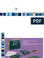 curso WISC - IV