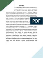 PERFIL DE SULFATO DE AMONIO.docx