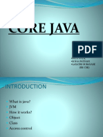 ppt of java.pptx