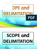 scope-and-delimitation.pptx