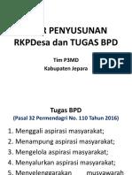 02 Musdes RKPDesa-JEPARA.pptx