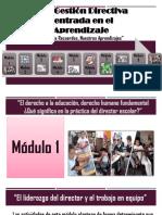 línea del tiempo_diplomado.pptx