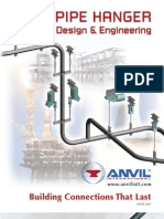 Pipe Hanger Design-07