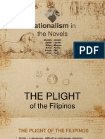 Nationalism-in-the-novels.pptx