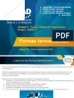 UNAD_plantilla_presentaciones (1).pptx
