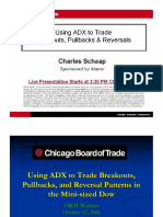 Short Adxcellence Power Trend Strategies Charles Schaap