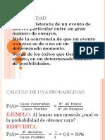 Probabilidad y Reglas (6)