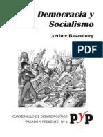 81208822-Democracia-y-Socialismo-Arthur-Rosenberg-beta2.pdf