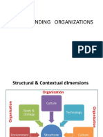 Understanding Organizations_structural and Contextual Dimensions.pptx