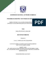 Cuetara Guadarrama TesisD 2017
