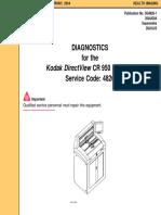 254663372-Diagnostics-for-Kodak-DirectView-CR-950-System-26AUG04.pdf