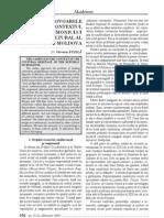 из Academos+1+2009 37 COVOARELE ÎN CONTEXTUL PATRIMONIULUI CULTURAL AL REPUBLICII MOLDOVA