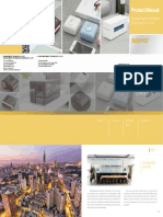 Beeprt&Ph Beeprt Product Manual2019-3.75m-V3.0