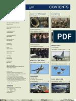J-10 & Lca-tejas Review