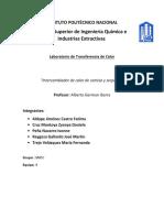 PRACTICA CAMISA Y SERPENTIN.docx