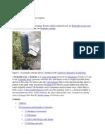 Hydraulic ram.pdf