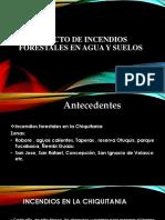 IMPACTO DE INCENDIOS FORESTALES EN AGUA Y SUELOS para residuos peligrosos.pdf
