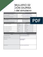 Libro2.2 Instructivo Para Elaborar El Plan de Emergencias SIGR E