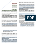 9. Phil. Nut Industry, Inc. vs. Standard Brands Inc.