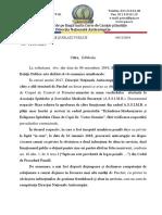 Raspunsul-DNA-despre-dosarul-Victor-Gomoiu.pdf